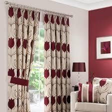 best 25 burgundy curtains ideas on pinterest burgundy painted