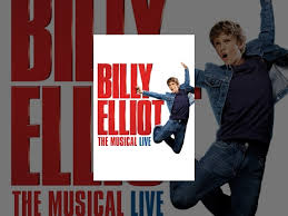 the letter billy elliot sheet music pdf download mp3 5 26 mb