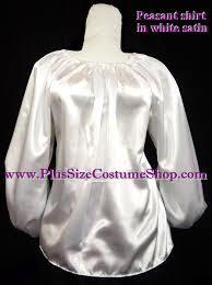 plus size renaissance halloween costumes renaissance peasant shirts plus size and super size renaissance