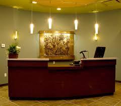 salon front desk furniture google image result for http www interstatedesignind com img bin