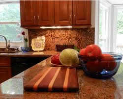 3 questions to ask before determining your kitchen budget remya