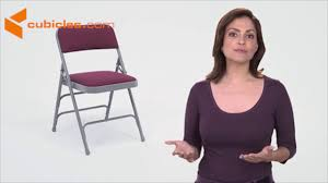 Small Folding Chair by Elma Small Folding Chair Youtube