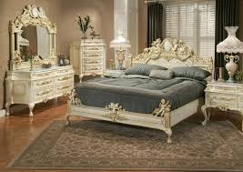 best home decor ideas interior french country bedroom design pictures decor for your