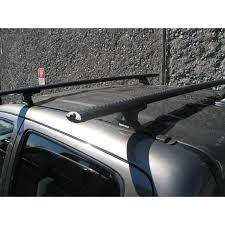 Roof Rack For Tacoma Double Cab by Cascade Rack Rhino Rack Rts547 Rts Tracks 2005 To 2017 Toyota