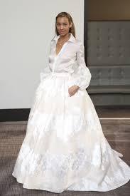 silk wedding dress silk wedding dress photos ideas brides