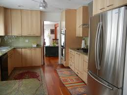 kitchen color ideas with maple cabinets appliance kitchen pictures with maple cabinets kitchen paint