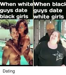 Interracial Dating Meme - interracial dating racism gezideler com