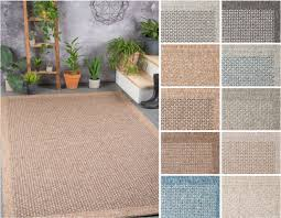 Large Outdoor Area Rugs by Water Resistant Rugs Roselawnlutheran