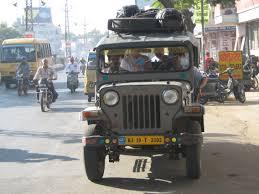 police jeep kerala kerala police vehicle фото база