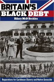 history of black friday slavery slavez lynched for absurd reasonz the saxe joiner story union