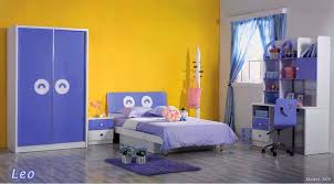 Kids Bedroom Furniture Designs Bedroom Ideas U2013 Helpformycredit Com