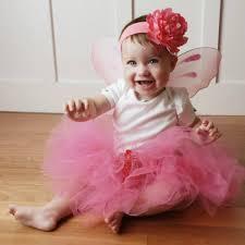 pink peony flower fairy costume tutu set fairytale tutus
