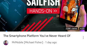 youtube channel layout 2015 youtube app testing view count on thumbnail adjusts layout for