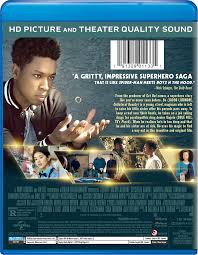 sleight movie page dvd blu ray digital hd on demand