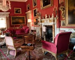 stately home interiors how aubusson rugs and gold accents add 5 great interiors