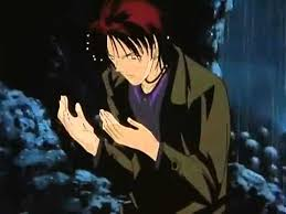 Ayashi No Ceres Episode Of Ayashi No Ceres Episode 18