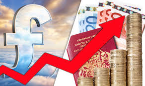 tesco bureau de change exchange rate pound to exchange rate back to 1 gbp to 1 140 eur after