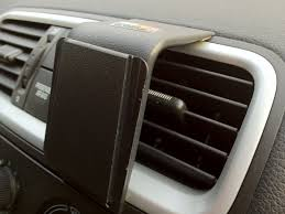 porta mini auto i migliori supporti da auto per consigli dallo staff