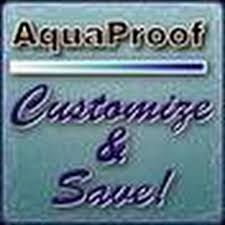 aquaproof youtube