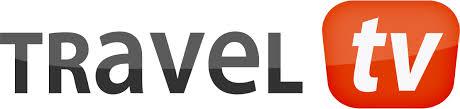 travel tv images Reise tv 24 7 tourismus internet tv logo php