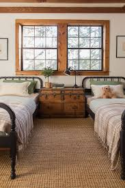 bedroom 6 cottage house flip reveal budgeting twins and bedrooms