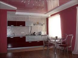 blue kitchen paint color ideas kitchen grey kitchen walls kitchen colour combination painted