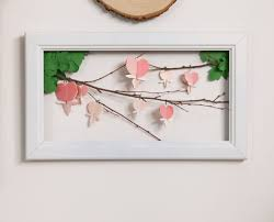30 best cricut 3d floral home decor images on pinterest cricut