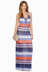 chevron maxi dress trendy blue multi maxi dress chevron print dress maxi dress