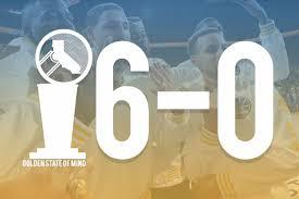 Nba Logo Meme - golden state warriors set nba record with 16 0 start golden state