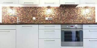 Lights Under Kitchen Cabinets Wireless Under Kitchen Cabinet Lights U2013 Colorviewfinder Co