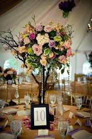 curly willow centerpieces flower arrangements eatatjacknjills
