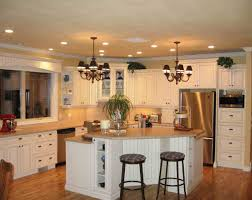 Nice Kitchen Cabinets by The Elegant Colors Of Kitchen Ideas With White Cabinets Home