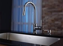 kitchen faucet trends simple kitchen trends for rohl kitchen faucets saffroniabaldwin
