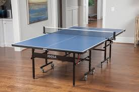joola conversion table tennis top joola indoor table tennis table reviews wayfair