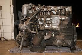 mercedes om617 om617 engine mercedes forum