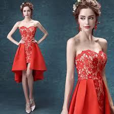good 2016 fashion short red chiffon cocktail dresses sleeveless