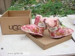 ugg sale hk ugg ugg boots baby hamburg ugg ugg boots baby verkauf ugg ugg