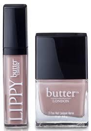 polish fixation march 2012