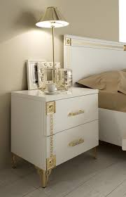 Modern Classic Bedroom Furniture Venice Italy Classic Bedrooms Bedroom Furniture