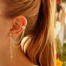 leslie stahl earrings 84 best aretes images on earrings jewelry and diy