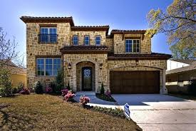 tuscan style homes interior tuscan style homes style homes interior design tuscan