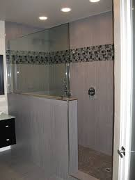 85 best walk in showers images on pinterest bathroom ideas