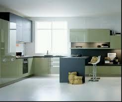 modern kitchen designs 2012 modern kitchen cabinet design superb kitchen ideas popular