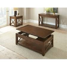 cocktail tables and end tables coffee table coffee tables rc willey furniture store