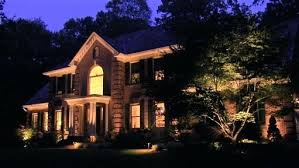 Landscape Lighting Forum Troubleshooting Landscape Lighting In This Series 1 Outdoor