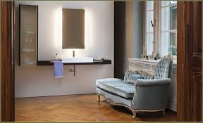 Mirror With Lights Around It Dressing Table Mirror With Lights Around It Home Design Ideas