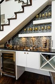 bar designs 29 mini bar designs that you should try for your home digsdigs