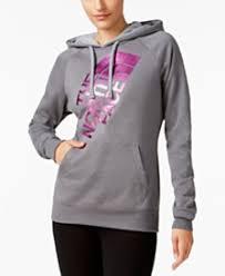 womens north face clothing u0026 more macy u0027s