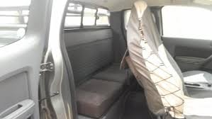 ford ranger rear seat images reverse search