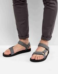 teva orginal universal sandals